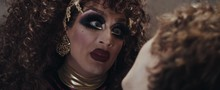 Hurricane Bianca: From Russia with Hate movie photo