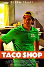 taco_shop movie cover
