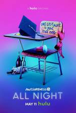 all_night movie cover
