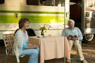 The Leisure Seeker movie photo