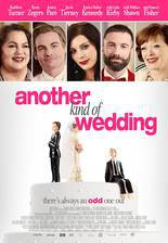 Another Kind of Wedding movie cover