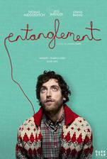 entanglement movie cover