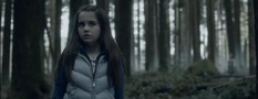The Hollow Child movie photo