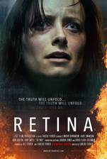 retina movie cover