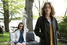 Thoroughbreds movie photo