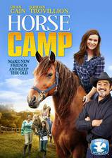 horse_camp movie cover