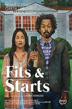 fits_and_starts_2017 movie cover