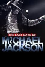 the_last_days_of_michael_jackson movie cover