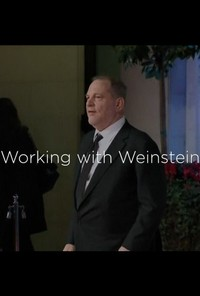 Working With Weinstein main cover