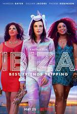 ibiza movie cover