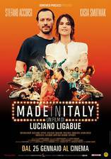 made_in_italy movie cover
