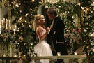 A Cinderella Story movie photo