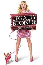 legally_blonde_the_musical movie cover