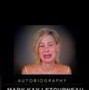 Mary Kay Letourneau: Autobiography movie photo