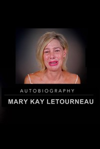 Mary Kay Letourneau: Autobiography main cover