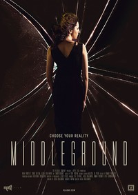 Middleground main cover