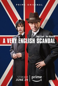 A Very English Scandal movie cover