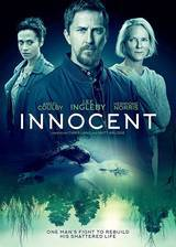 innocent_70 movie cover