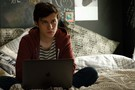 Love, Simon movie photo