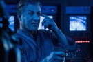 Escape Plan 2: Hades movie photo