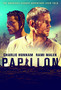 Papillon movie photo