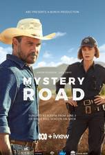 mystery_road_2018 movie cover