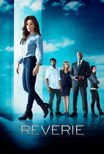 reverie_2018 movie cover