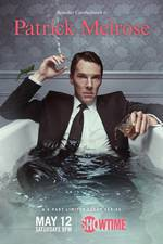 patrick_melrose movie cover