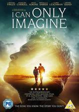 i_can_only_imagine movie cover