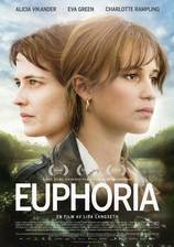 euphoria_2017 movie cover