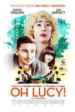oh_lucy movie cover