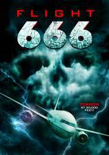 flight_666 movie cover