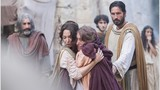 Paul, Apostle of Christ movie photo