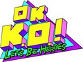 OK K.O.! Let's Be Heroes photos