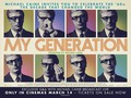 My Generation movie photo