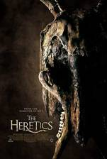 the_heretics movie cover