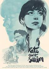 kate_can_t_swim movie cover