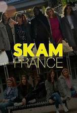 skam_austin movie cover