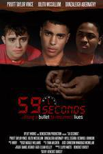 59_seconds movie cover