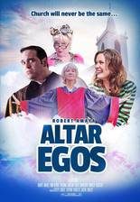 altar_egos_2017 movie cover