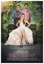 bridal_boot_camp movie cover
