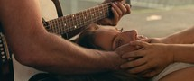 A Star Is Born movie photo