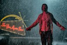 Bad Times at the El Royale movie photo
