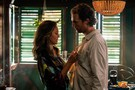 Serenity movie photo
