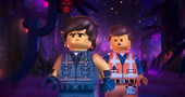 The Lego Movie 2: The Second Part movie photo