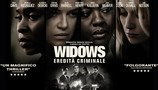 Widows movie photo