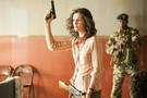 7 Days in Entebbe movie photo