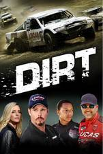 dirt_2018 movie cover