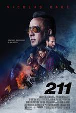 211 movie cover