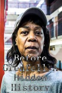 Before Grenfell: A Hidden History main cover